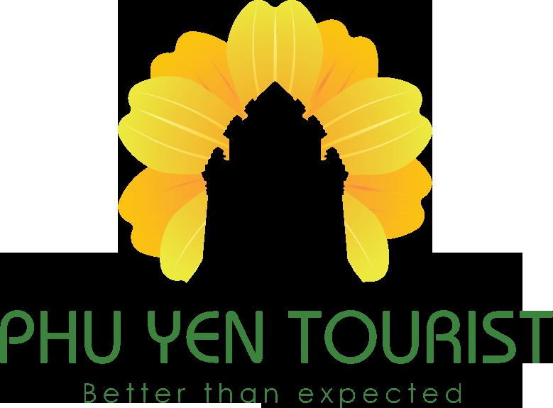 Phu Yen Tourist